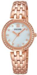 Pulsar PH8168X1