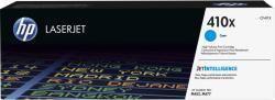 HP CF411X