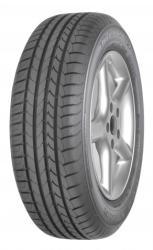 Goodyear EfficientGrip 225/55 R18 98V