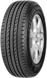 Goodyear EfficientGrip 255/60 R17 106V