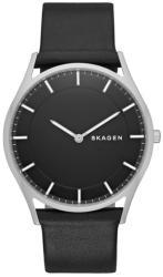 Skagen SKW6220