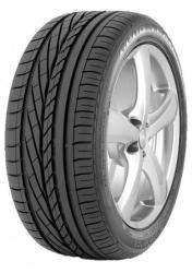 Goodyear Excellence 235/65 R17 104W