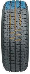 Sebring Formula Sporty+ 101 215/70 R15C 109S