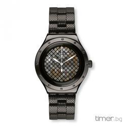 Swatch YAB101