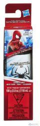 Hasbro A Csodálatos Pókember 2 hálóvető utántöltő folyadék