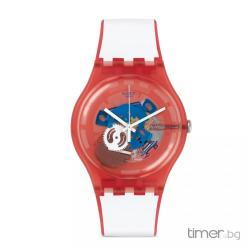Swatch SUOR102