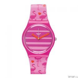 Swatch GP144