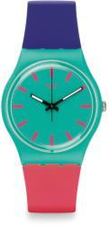 Swatch GG215