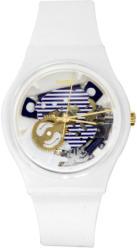 Swatch GW169