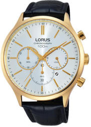 Lorus RT388EX9