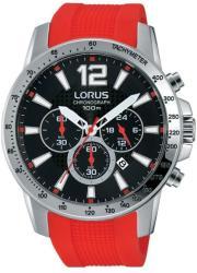 Lorus RT359EX9