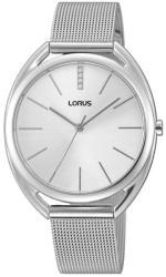 Lorus RG207KX9