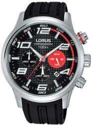 Lorus RT371EX9