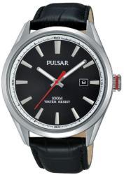 Pulsar PS9375X1