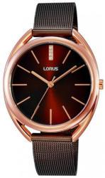 Lorus RG208KX9