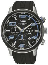 Lorus RT367EX9