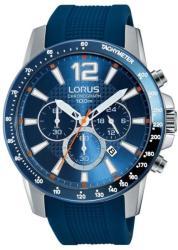 Lorus RT349EX9