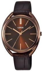 Lorus RG209KX9