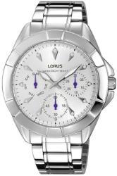 Lorus RP635CX9