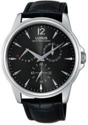 Lorus RP863AX9