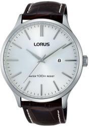 Lorus RH971FX9