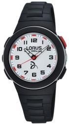 Lorus R2365KX9