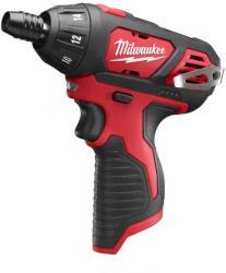 Milwaukee M12 BSD-0 (4933447135)
