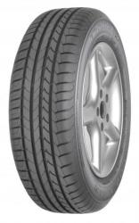 Goodyear EfficientGrip 235/65 R17 104V