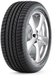 Goodyear EfficientGrip 235/55 R18 100V