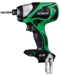 Hitachi WH14DBDLT4