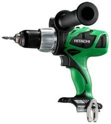 Hitachi DV14DBLT4