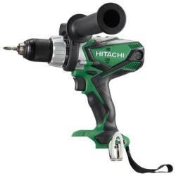 Hitachi DV18DSDLT4