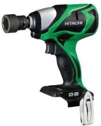 Hitachi WR14DBDLT4