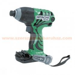 Hitachi WH14DLL4