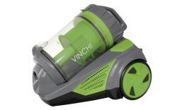 Vinchi VC-810 1200W