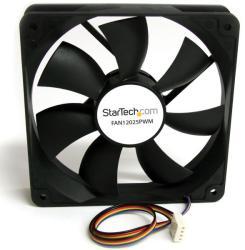 StarTech FAN12025PWM
