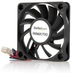 StarTech FAN6X1TX3