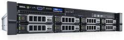Dell PowerEdge R530 DELL01803