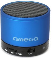Omega OG47