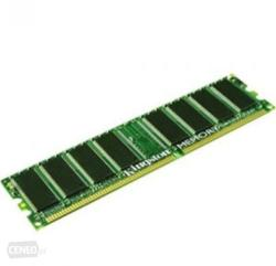 Kingston 16GB DDR3 1600MHz KVR16R11D4/16