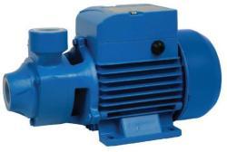 Water Technologies WPM 60