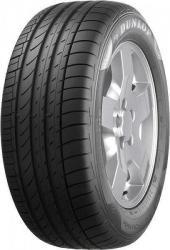 Dunlop SP QuattroMaxx XL 275/40 R22 108Y