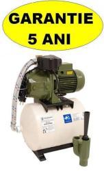 Saer M100-24L GWS