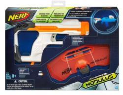 Hasbro NERF N-Strike Modulus Strike'n Defend szett