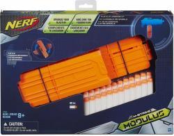 Hasbro NERF N-Strike Modulus Flip Clip Upgrade szett