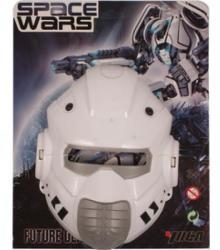 Space Wars űrmaszk
