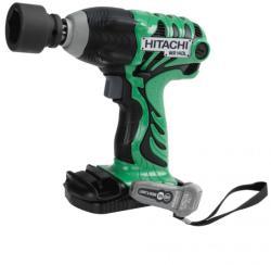 Hitachi WR14DSDLT4