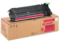 Sharp AR-C26TMN