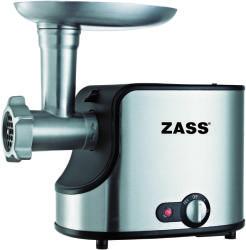 ZASS ZMG 06