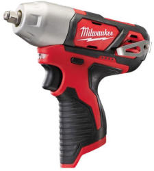 Milwaukee M12 BIW38-0